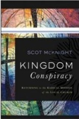McKnight_KingdomConspiracy
