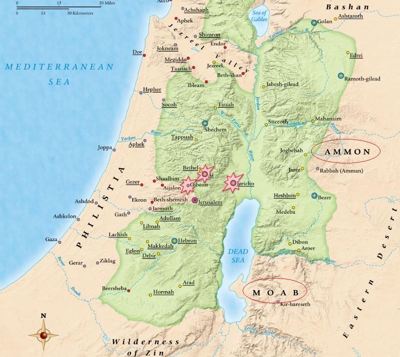 Map_MoabAmmon