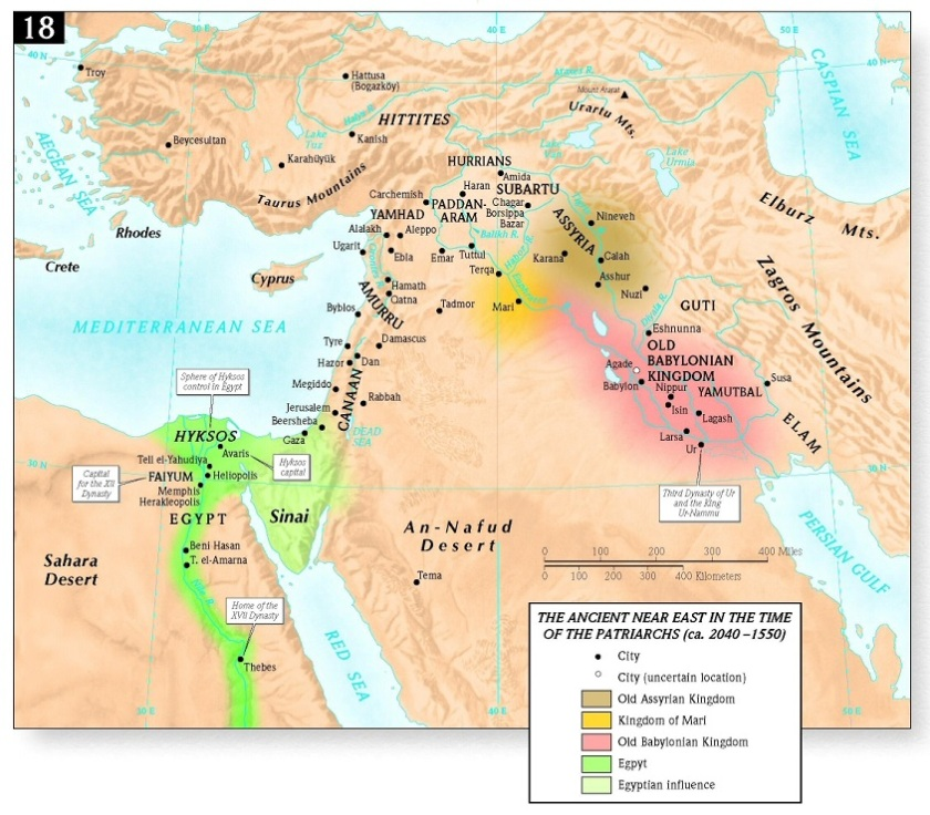 map_ane_patriarch