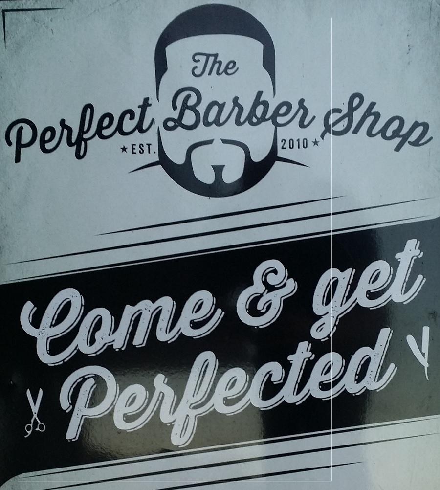 Wesleyan barber?