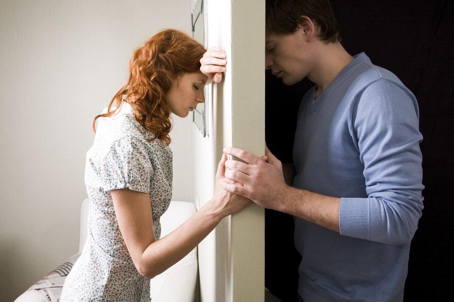 Unconditional forgiveness? (Matthew6:14-15)