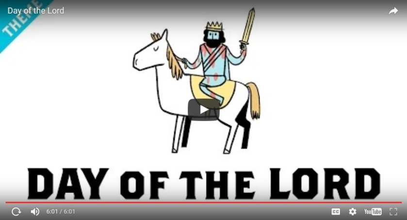 DayOfTheLord_TheBibleProject