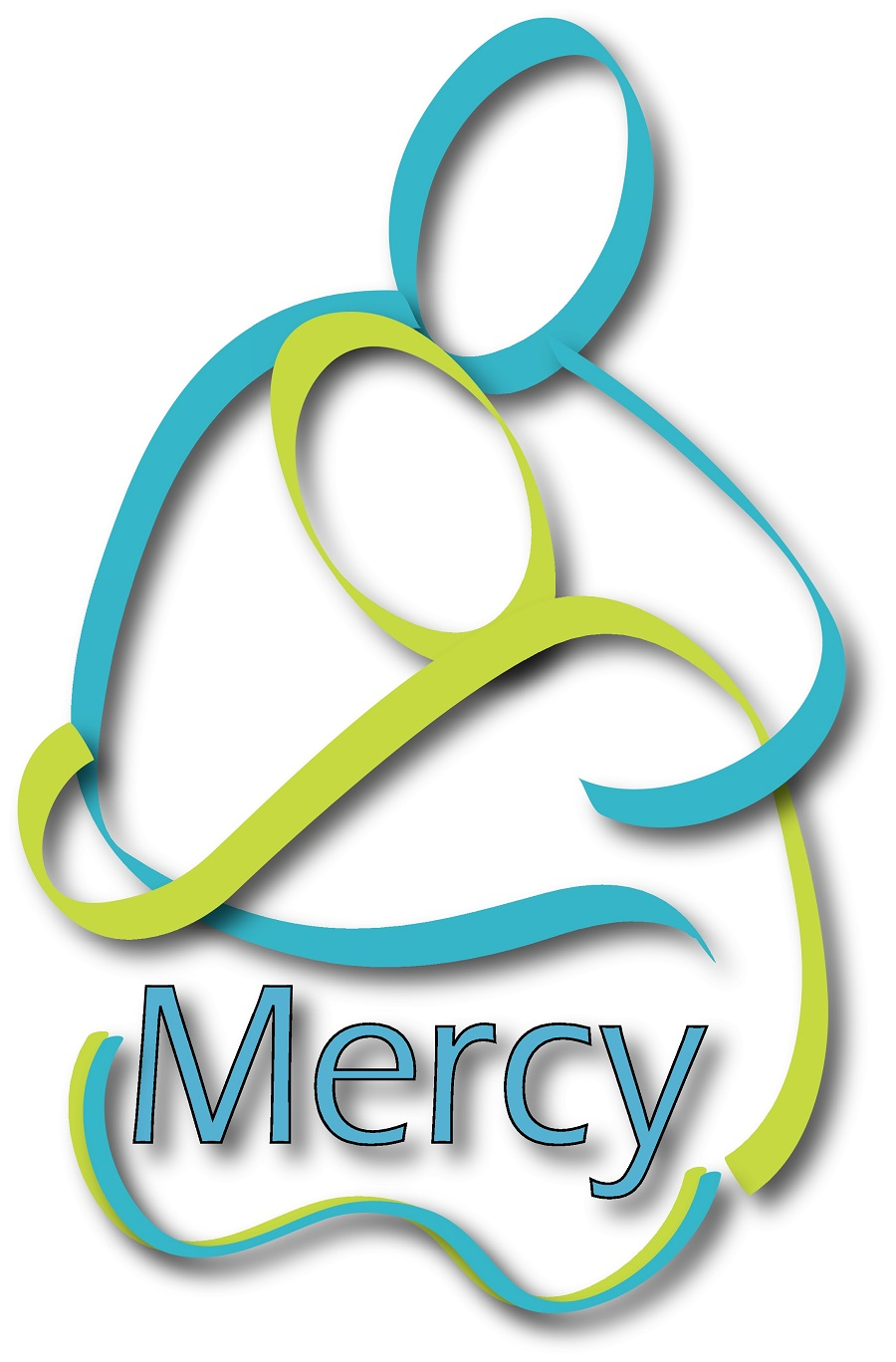 Meditating on mercy (Matthew 9:13)