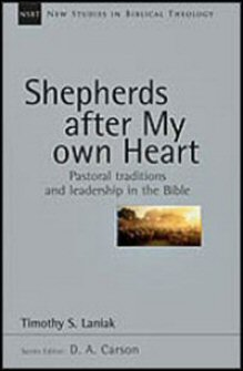 ShepherdsAfterMyOwnHeart_Laniak