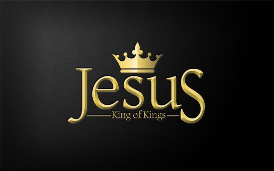 KINGDOM SUMMARY: Matthew 1–10