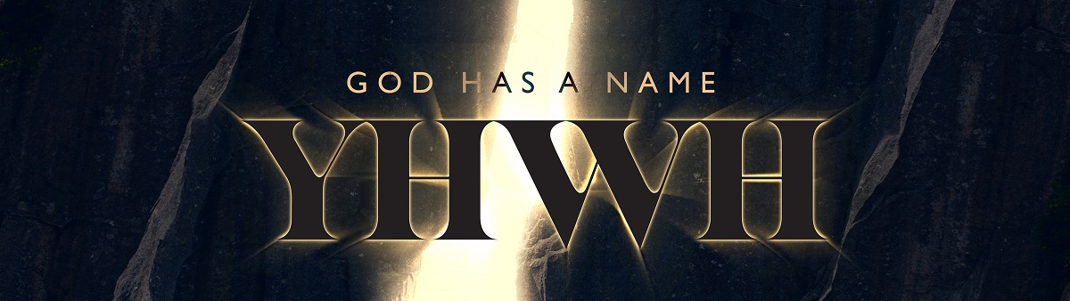 Should Christians use the divine name?