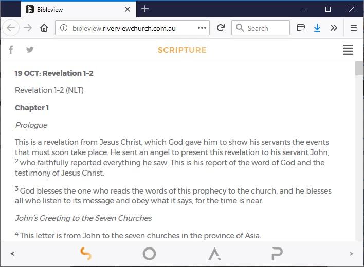 allenbrowneblog files wordpress com/2018/10/biblev