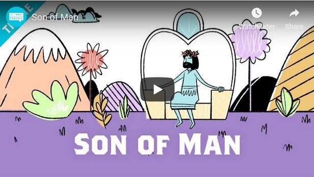 SonOfMan_TheBibleProject
