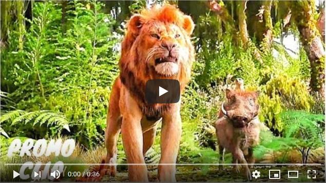 LionKing_HakunaMatataLink