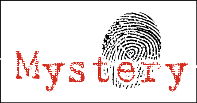 Good mysteries have a reveal (Ephesians 3:2-6)