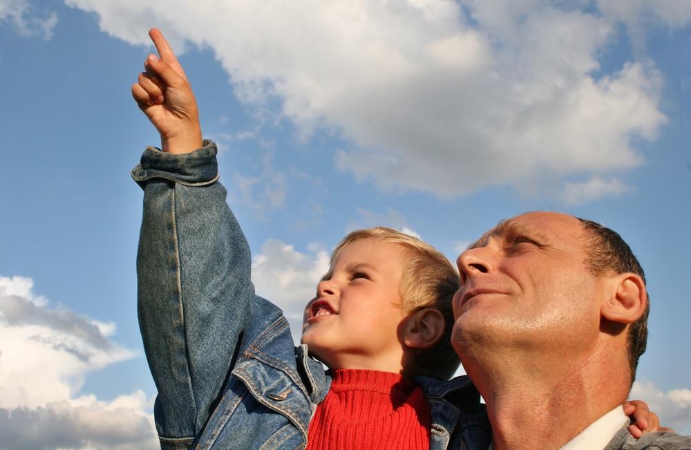 Raising children (Ephesians6:1-4)