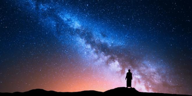 Why did Paul never speak of Jacob? – Seeking the kingdom