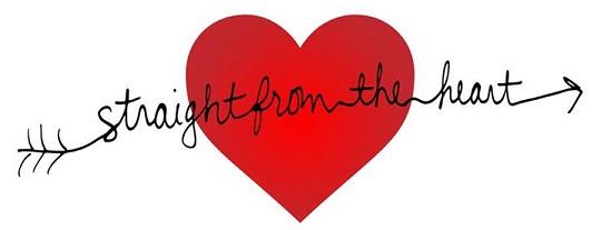 What the heart speaks (Matthew15:10-20)