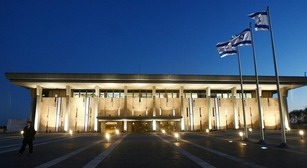 Is Israel God's kingdom today? (Matthew21:40-46)