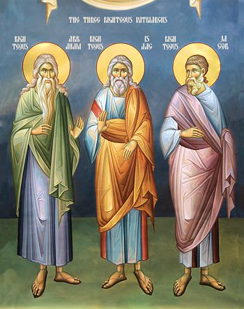 The God who raises the dead (Matthew22:31-32)